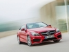 mercedes-classe-e-coupe-restyling-2013-14