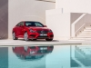 mercedes-classe-e-coupe-restyling-2013-15