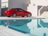 mercedes-classe-e-coupe-restyling-2013-16