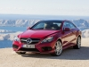 mercedes-classe-e-coupe-restyling-2013-18
