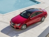 mercedes-classe-e-coupe-restyling-2013-20
