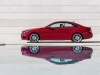 mercedes-classe-e-coupe-restyling-2013-21