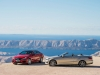 mercedes-classe-e-coupe-restyling-2013-9