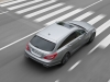 mercedes-cls-63-amg-shooting-brake-5
