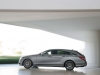 mercedes-cls-63-amg-shooting-brake-6