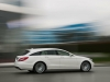 mercedes-cls-shooting-brake-14