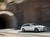 mercedes-cls-shooting-brake-15