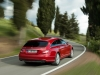 mercedes-cls-shooting-brake-24