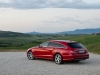 mercedes-cls-shooting-brake-26