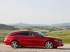 mercedes-cls-shooting-brake-28