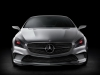 mercedes-concept-style-coupe-12