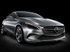 mercedes-concept-style-coupe-15