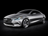 mercedes-concept-style-coupe-22