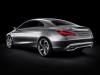 mercedes-concept-style-coupe-24