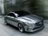 mercedes-concept-style-coupe-4
