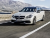 nuova-mercedes-e-63-amg-station-wagon-1