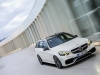 nuova-mercedes-e-63-amg-station-wagon-10