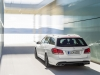 nuova-mercedes-e-63-amg-station-wagon-13