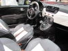 Fiat 500C By Gucci (3)