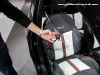 Fiat 500C By Gucci (4)