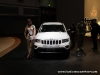 jeep-compass-motor-show-2011-italiantestdriver