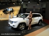 jeep-grand-cherokee-motor-show-2011-italiantestdriver-14