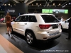 jeep-grand-cherokee-motor-show-2011-italiantestdriver-15