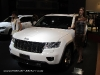 jeep-grand-cherokee-motor-show-2011-italiantestdriver-16