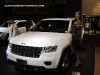 jeep-grand-cherokee-motor-show-2011-italiantestdriver-17