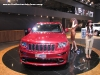 jeep-grand-cherokee-srt-8-motor-show-2011-italiantestdriver-1