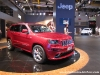jeep-grand-cherokee-srt-8-motor-show-2011-italiantestdriver-2