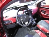interni-lancia-ypsilon-blackred-1