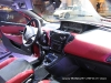 interni-lancia-ypsilon-blackred-2