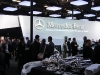 stand-mercedes-motor-show-2011-italiantestdriver