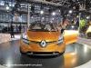 renault-concept-r-space-motor-show-2011-italiantestdriver-2