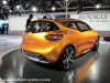 renault-concept-r-space-motor-show-2011-italiantestdriver-3