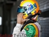 Niccolo-Nalio-Oregon-Team-ItalianTestDriver-3.jpg