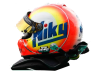 Niccolo Nalio Pilota - Oregon Team - ItalianTestDRiver (1).png