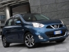 nissan-micra-restyling-2013-1