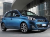 nissan-micra-restyling-2013-11-5