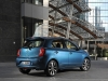 nissan-micra-restyling-2013-11