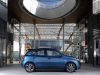 nissan-micra-restyling-2013-12