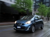 nissan-micra-restyling-2013-2