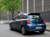 nissan-micra-restyling-2013-3