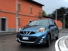 nissan-micra-restyling-2013-4