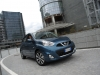 nissan-micra-restyling-2013-5