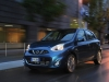 nissan-micra-restyling-2013-6