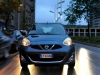 nissan-micra-restyling-2013-7