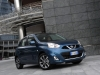 nissan-micra-restyling-2013-8