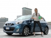nissan-micra-restyling-2013-9